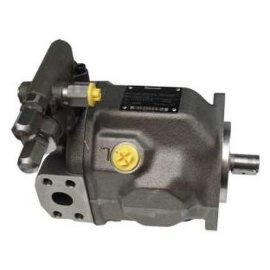 力士乐柱塞泵A4VSO250DR/30R-PPB13NOO