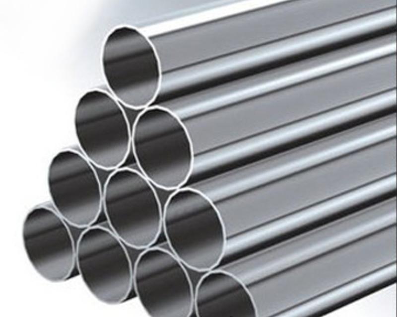 316L不鏽鋼常識 ASTM316L不鏽鋼管