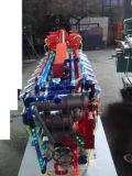 柴油機模型瀏陽湘東模型