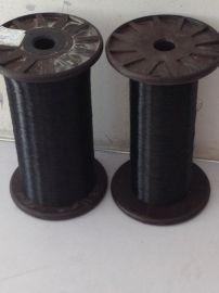 过滤材料专用新帝克牌锦纶导电单丝, 尼龙导电单丝
