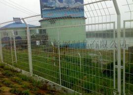 西宁景区绿化护栏网 河道边隔离防护网