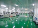 番禺电子厂无尘车间设计安装改造
