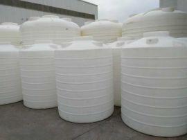 塑料化工储罐_外加剂储罐,大型储水PE水箱