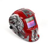 焊割专用自动变光电焊面罩