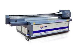佛山装饰UV大板印花机 石材UV大板打印机工厂直销
