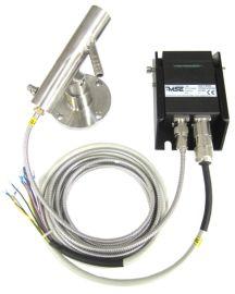 光纤式热金属检测器MSE-FMD95