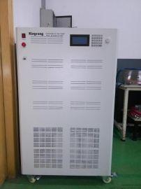 1500A大电流可编程直流电源