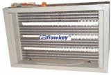 全國供應  水處理設備 風管加熱器