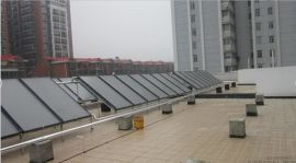 太阳能热水器安装维修
