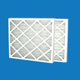 空气过滤器 初效空气过滤器 纸框滤网