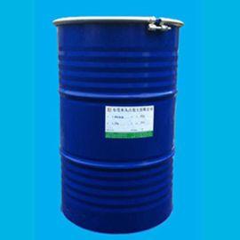 东莞米人占MR-1001 水性硬化剂