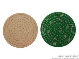 22FPCB单面板/22FPCB单面板价格/22FPCB单面板厂家-深圳22FPCB单面板