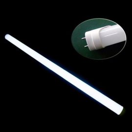 信达耀光电  T8 1.2米LED日光灯管 室内照明 超亮