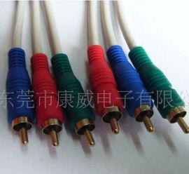 通讯电缆|hdmi接口|hdmi驱动|hdmi连接电视