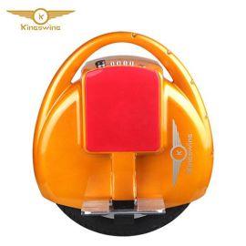 翼跑自平衡电动独轮车代理加盟