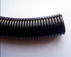 广东福莱通塑料波纹管 尼龙软管及接头型号