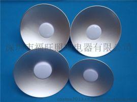 专业生产大功率LED工矿灯30w50w70w100w低价重庆工厂照明灯具