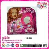 少年女孩表演化妆品舞会专用 儿童彩妆玩具 儿童化妆品玩具套装