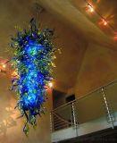 玻璃燈飾 藝術玻璃燈飾