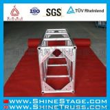 北京TURSS架,音箱吊架,灯光舞台道具厂家