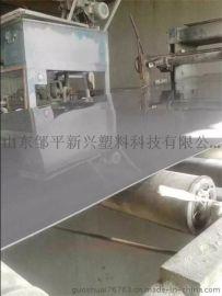 【山东美林塑料】pvc板塑料模板pvc托板防火阻燃板PVC彩板
