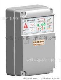 进口污水提升器/会所污水提升设备/地下室污水提升器/污水泵