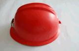 天津雙安工礦井上井下安全防護帽