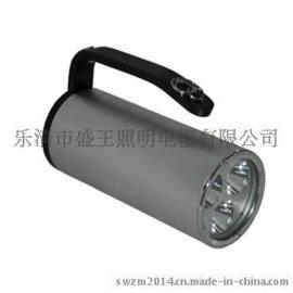 海洋王RJW7101/LT手提式防爆探照灯