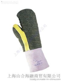 霍尼韦尔2232688-09KEVLAR  耐高温防割手套