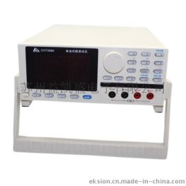 3560电池内阻测试仪(tsk-test)