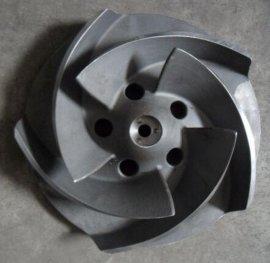 供應  奧斯龍紙漿泵葉輪