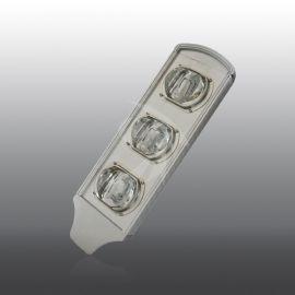 LED路灯头外壳套件 90W集成路灯头套件