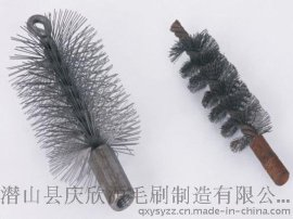 廠家批發工業毛刷 管道試管清孔刷毛刷價格便宜 品質保證