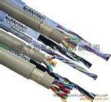 计算机电缆种类ZR-DJYJP2V22威海润通
