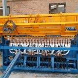 北京矿用金属编织网机器是电阻焊还是排焊机什么品牌信誉好