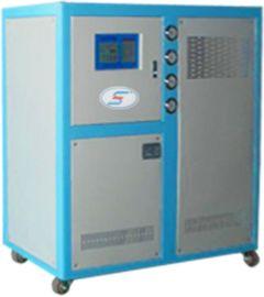 厂家供应工业循环水降温设备