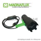 低價促銷ZB-150F黑光燈