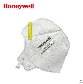 霍尼韦尔Honeywell H901 KN95 n95防雾霾PM2.5口罩