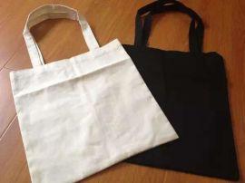 印刷图案/文字/LOGO购物袋/广州牛津布袋