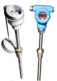 JT-SBW一体化温度变送器温度仪表