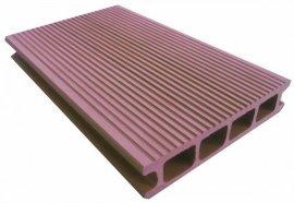 江苏联顺机械有限公司SJSZ65,80,92锥形双螺杆木塑门板生产线