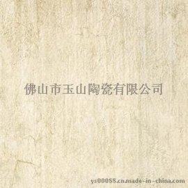 酒店工程室内墙地砖批发|玉山陶瓷|广东佛山瓷砖工厂z