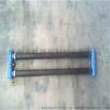 宁夏三元乙丙橡胶曝气管价格