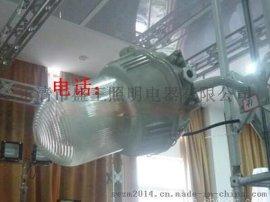 海洋王防眩泛光灯NFC9180/生产厂家