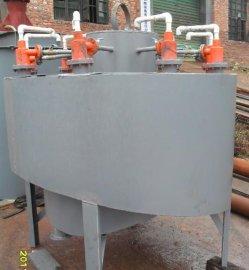 旋流器 水力旋流器组FX-250