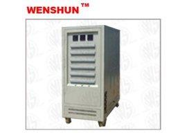 上海文顺WSTF-RLC10K逆变器电源检测负载