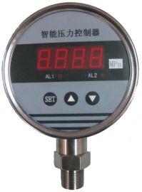 智能数显压力控制器BPK104