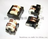 UU10.5-25MH滤波器 功率电感器 环形电感 磁环电感 大功率
