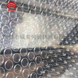 厂家直销防震气泡袋 加厚型汽泡袋 防静电气泡膜 环保泡泡袋