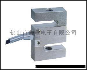 S型號拉壓稱重感測器WPL301